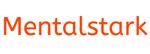 MENTALSTARK | Netzwerk-Partner | Evelyne Buetler