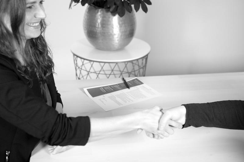 Evelyne Buetler | Life-Coaching | Erfolg durch Handlung