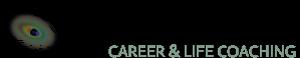 evelyne-buetler Logo